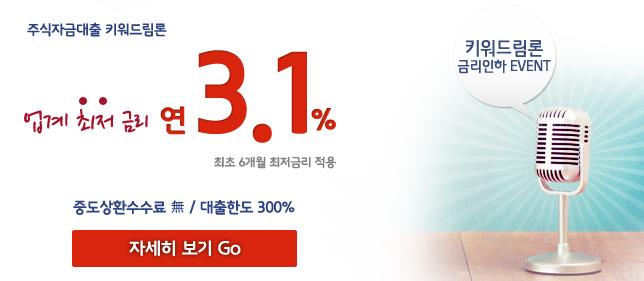 ��������ݸ� �� 3.3% /��������� �� / �ߵ���ȯ������ �� / �����ѵ� 300%
